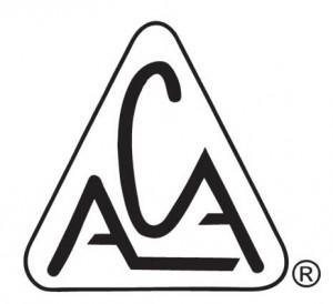 ACA-logga jpg