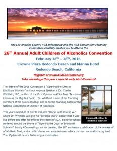 Florida-konvent